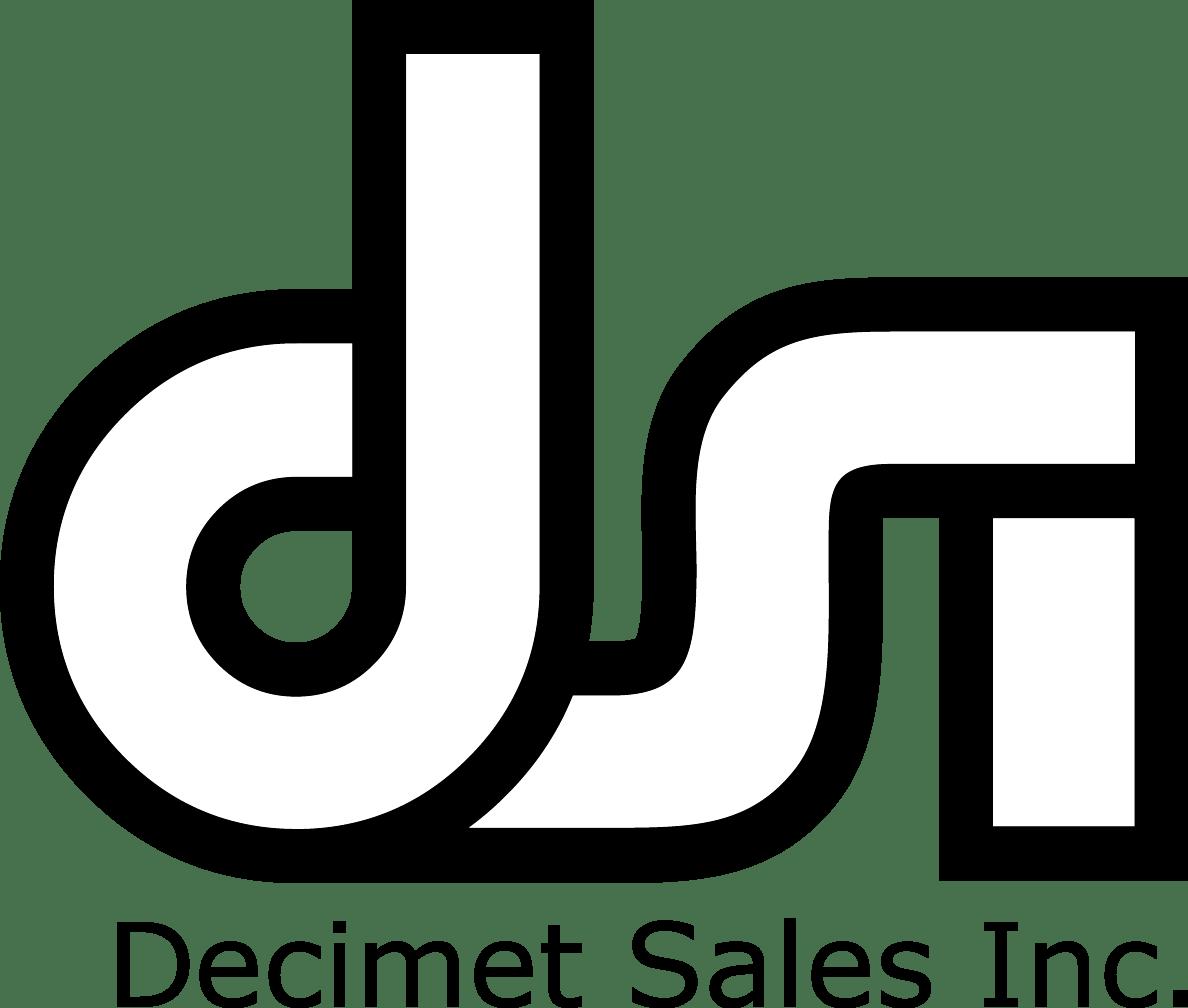Decimet Sales, Inc. Icon