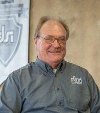 Randy Dennison : Marketing Manager