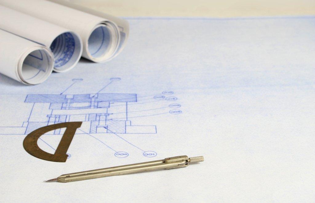 Tooling Design