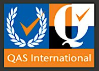 ISO-9001-certification-metal-fabrication
